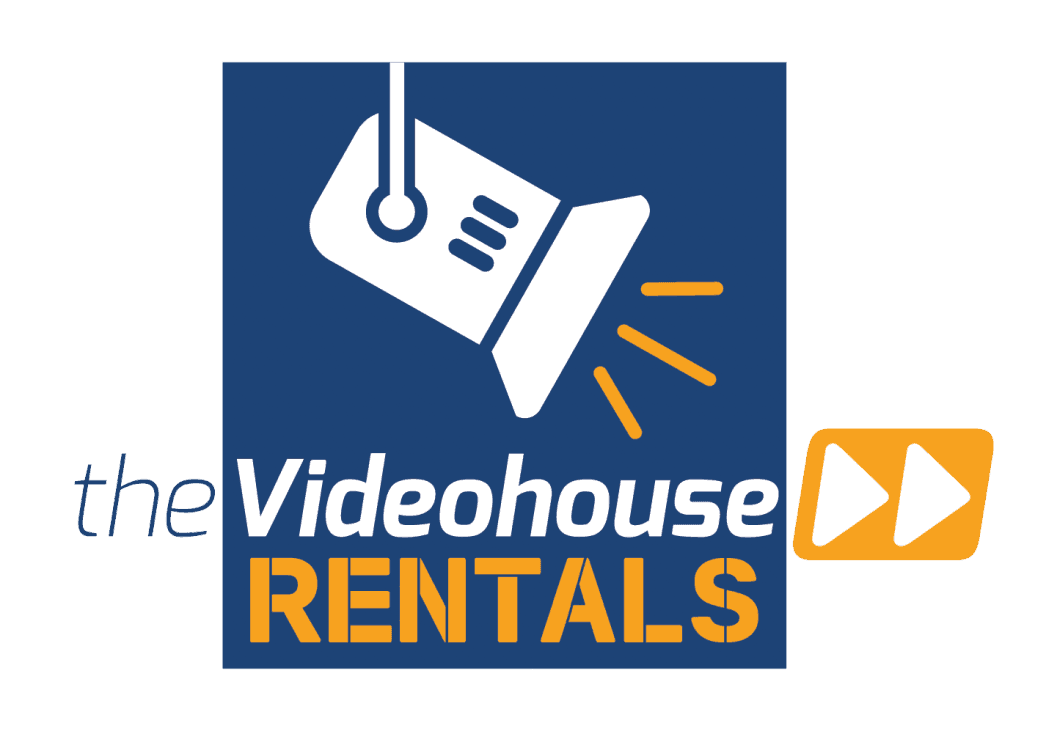 The Videohouse Rentals