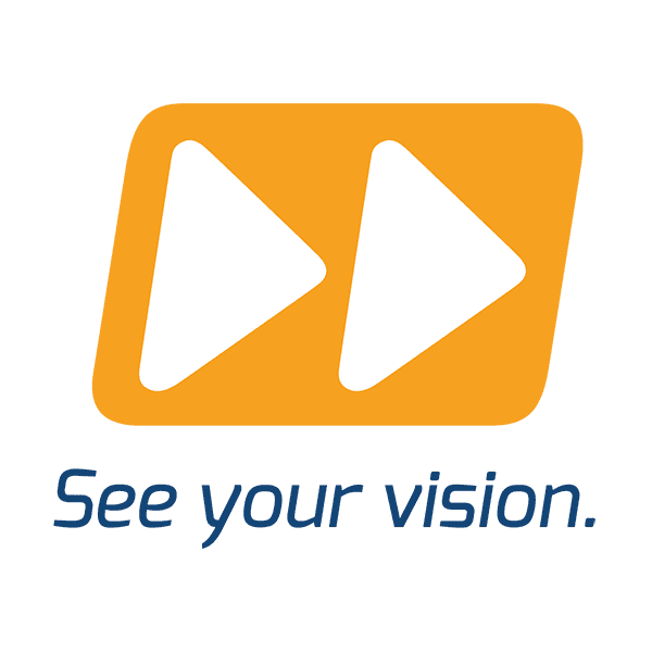 The Videohouse — See Your Vision